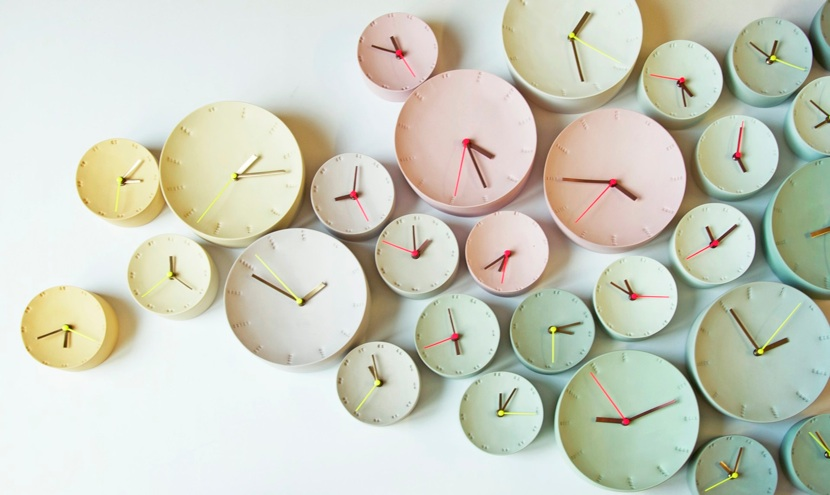design_femke_roefs_elke_van_den_berg_clock_horloge_klok