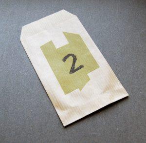 calendrier-de-lavent-diy-2