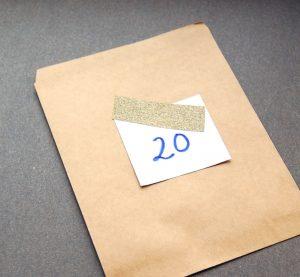 calendrier-de-lavent-diy-20